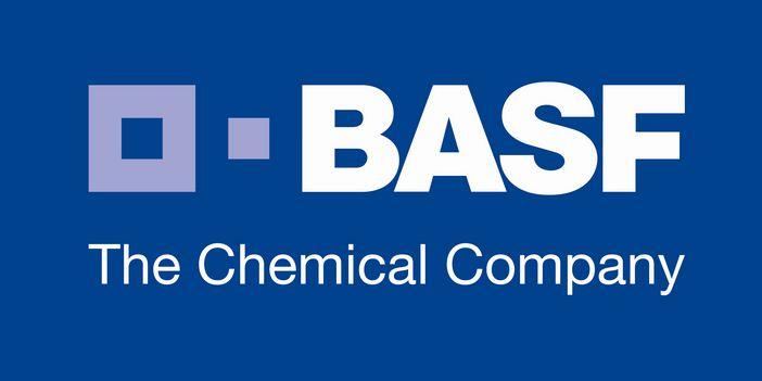 Basf Waterproofing_alpha Jaya Tehnik