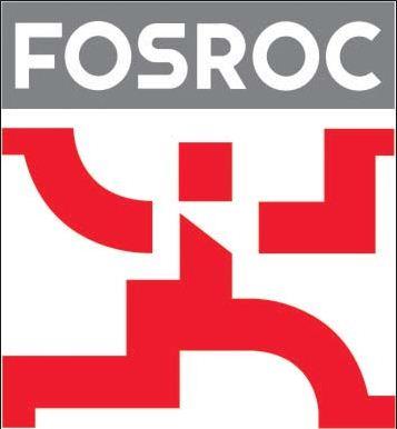 Fosrog waterproofing  - alpha jaya tehnik