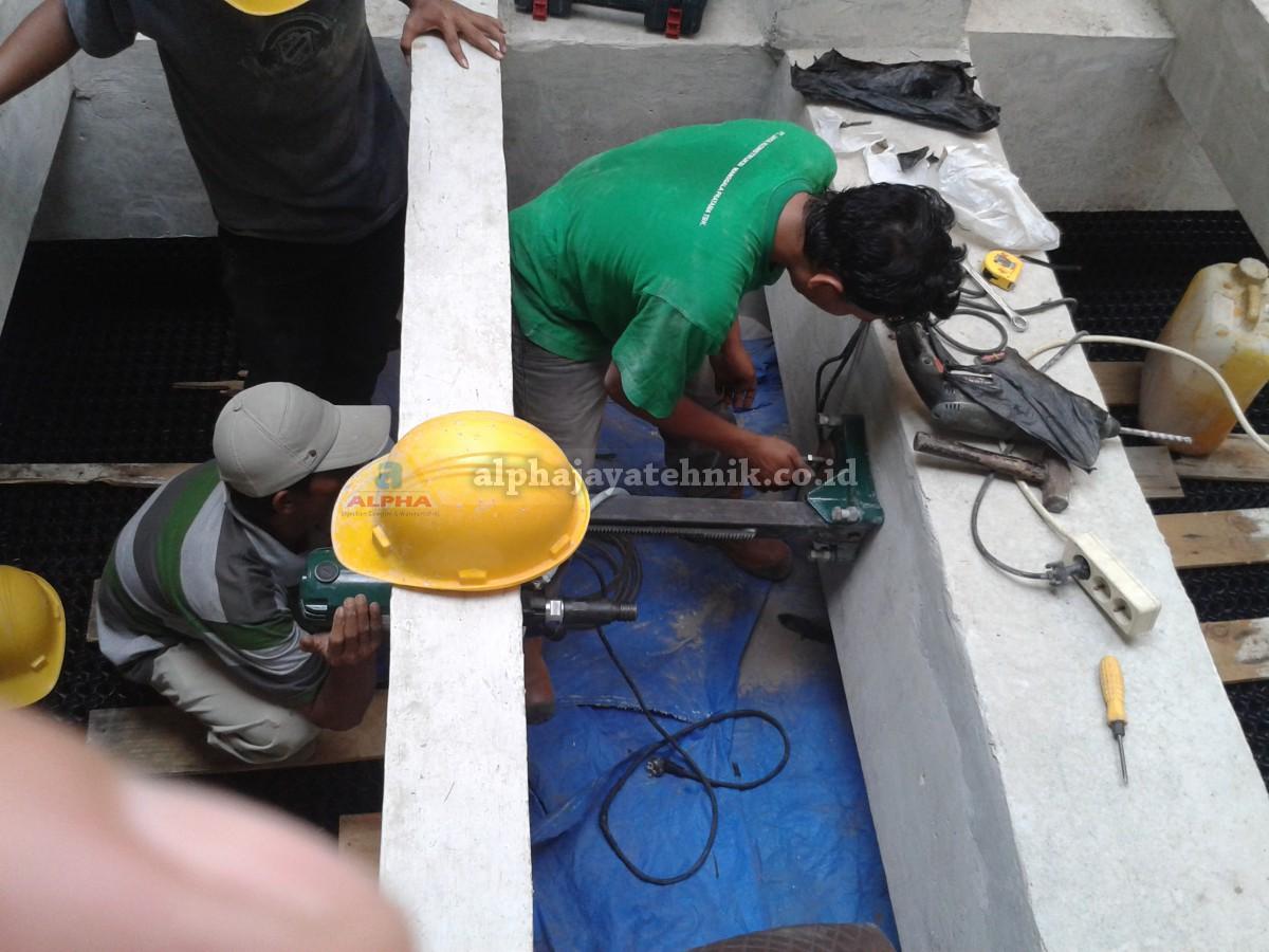 coring beton jakarta